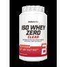 Weider Weider - Protein 80 Plus – 500g