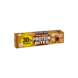 BioTechUSA - Iso Whey Zero - 500 g